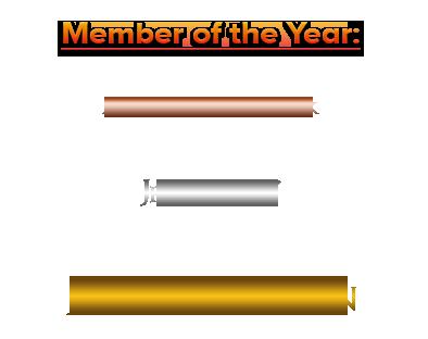Member Award Winners Moty10