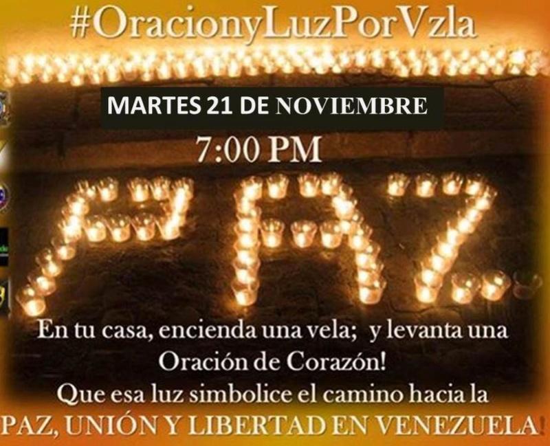 Una Luz Por Venezuela Luz_y_11