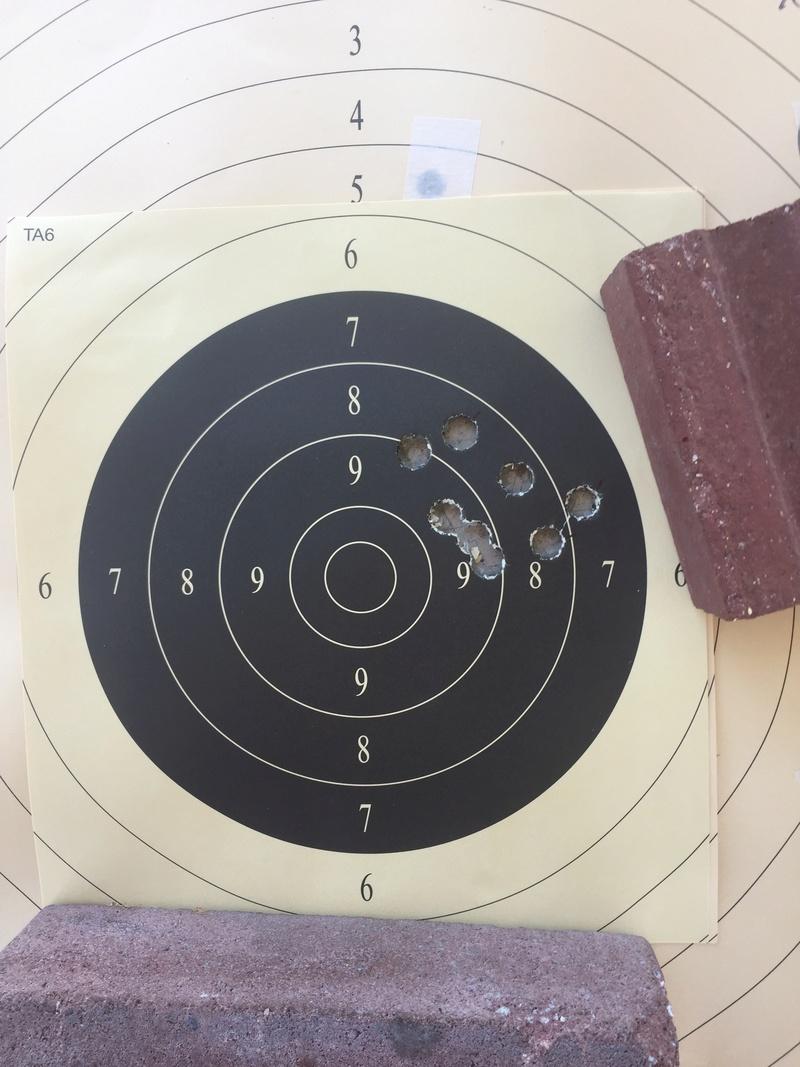 My new Flintlock Pedersoli Alamo .50 caliber  Img_5015