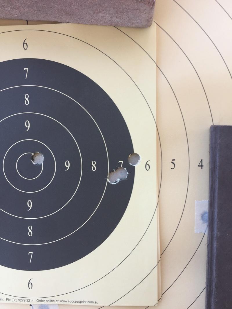 My new Flintlock Pedersoli Alamo .50 caliber  Img_5017