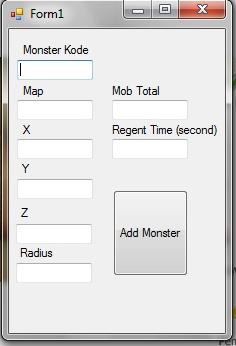 [SHARE] Monster Adder 2.2.3.2 Monste10