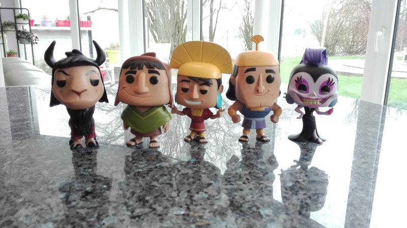 Collection Funko - Page 3 Img_2017