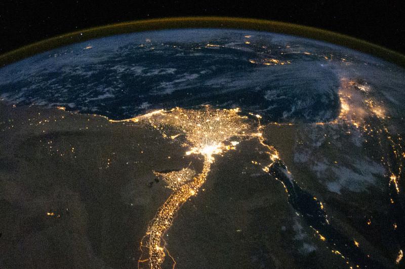Egipat - Page 3 Iss02510