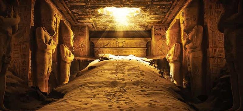 Egipat - Page 3 Mummie10