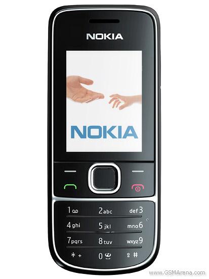 Da li smo postali zavisni od mobilnih telefona? Nokia-10