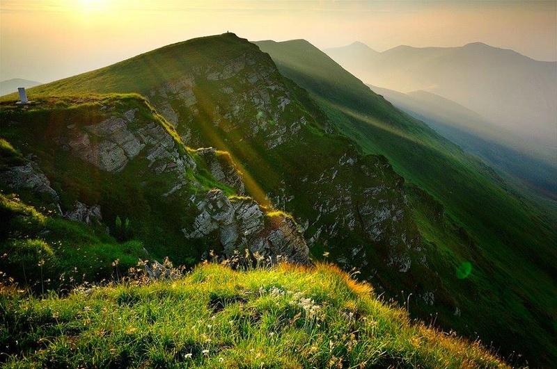 Stara planina ili Balkan Stara-10