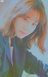 Avatars Park Eun Bin Avatar11