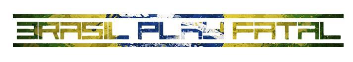 PRESISO DE AJUDA IN-GAME URGENTE!! 3cgflh10