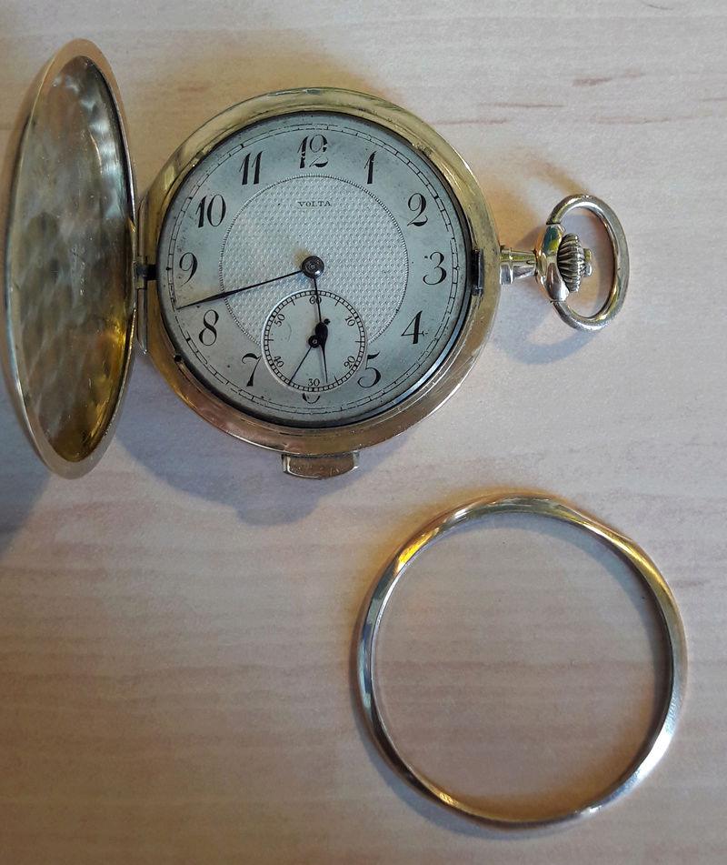 seamaster -  [Postez ICI les demandes d'IDENTIFICATION et RENSEIGNEMENTS de vos montres] - Page 13 A110