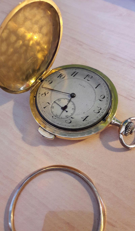 seamaster -  [Postez ICI les demandes d'IDENTIFICATION et RENSEIGNEMENTS de vos montres] - Page 13 A210