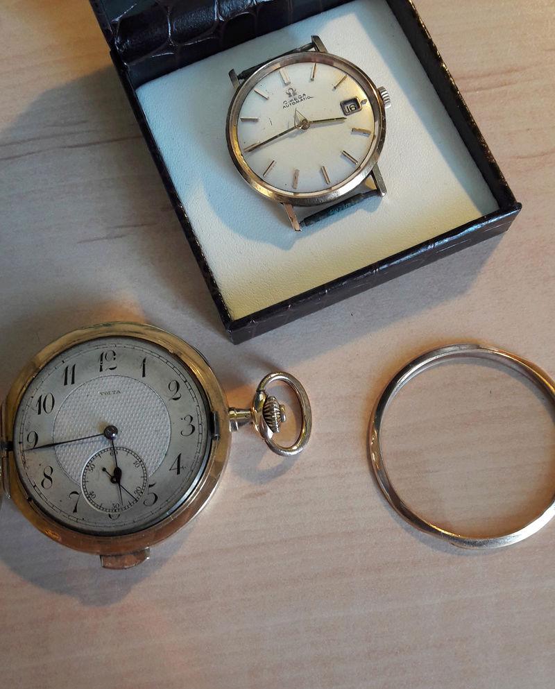 seamaster -  [Postez ICI les demandes d'IDENTIFICATION et RENSEIGNEMENTS de vos montres] - Page 13 A310