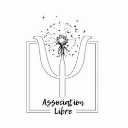 L'Association Libre