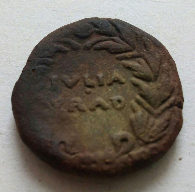 As Traducta. 4722df10