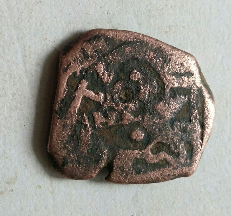 moneda a identificar,  48a97910