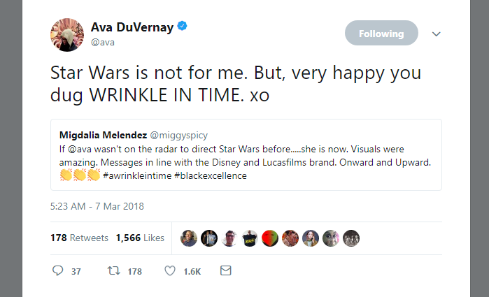 Colin Trevorrow Out for Episode IX - Page 20 Opera_16
