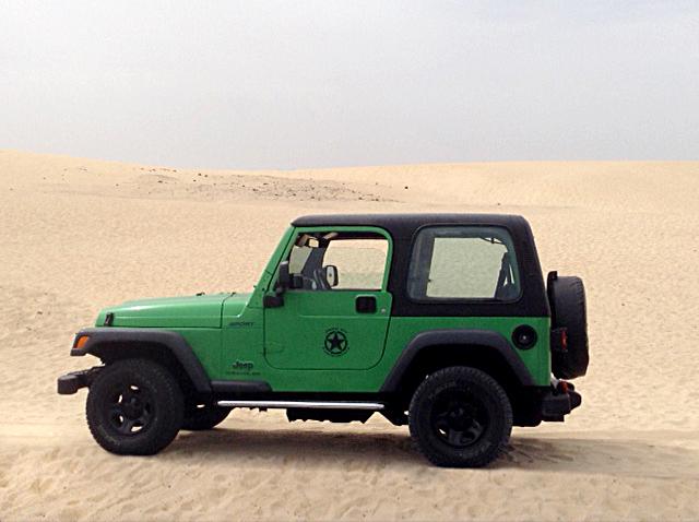 corralejo dunes Corale10