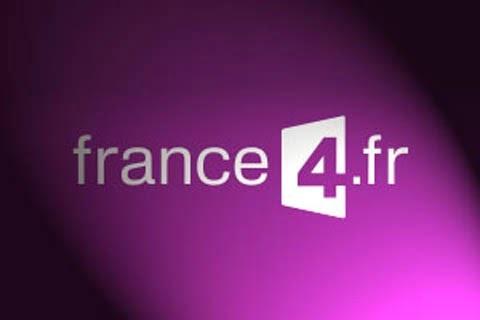 Les chiffres en images France10