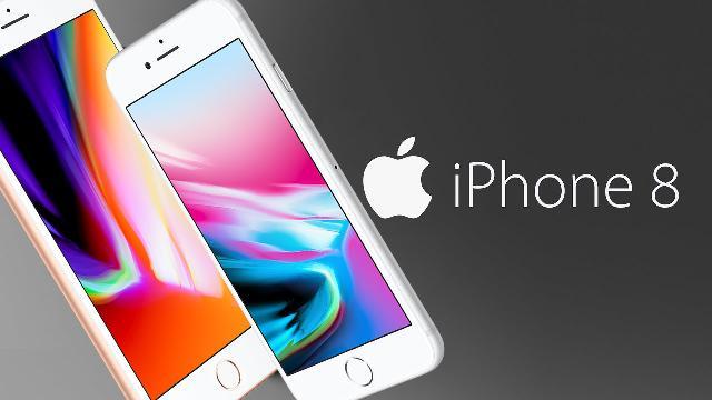 Les chiffres en images Iphone10