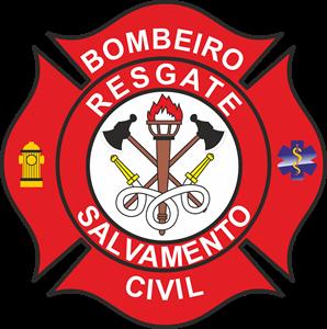 MANUAL BOMBEIROS Bombei10