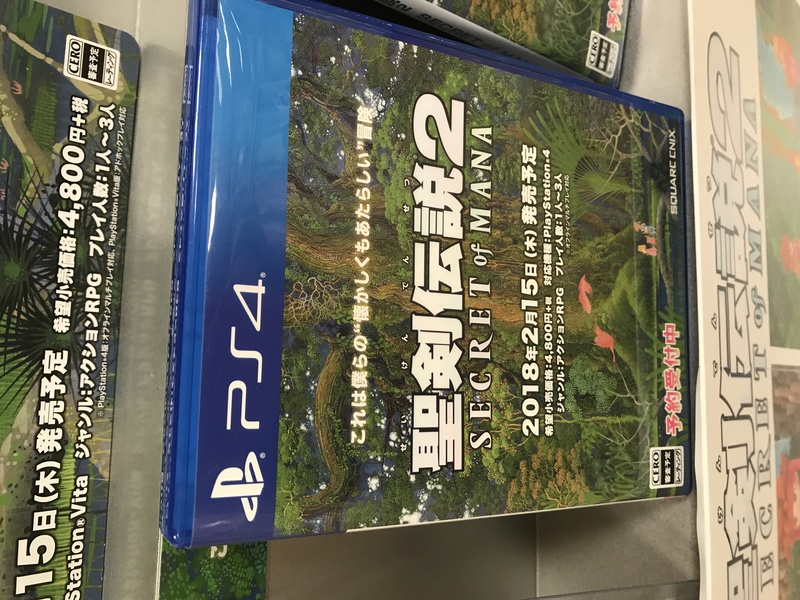 Secret of mana remake ps4/psv en 3d - Page 3 Img_0510