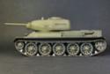 Опытный танк Т-43 (2-й вариант) Dsc_0031