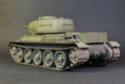 Опытный танк Т-43 (2-й вариант) Dsc_0032