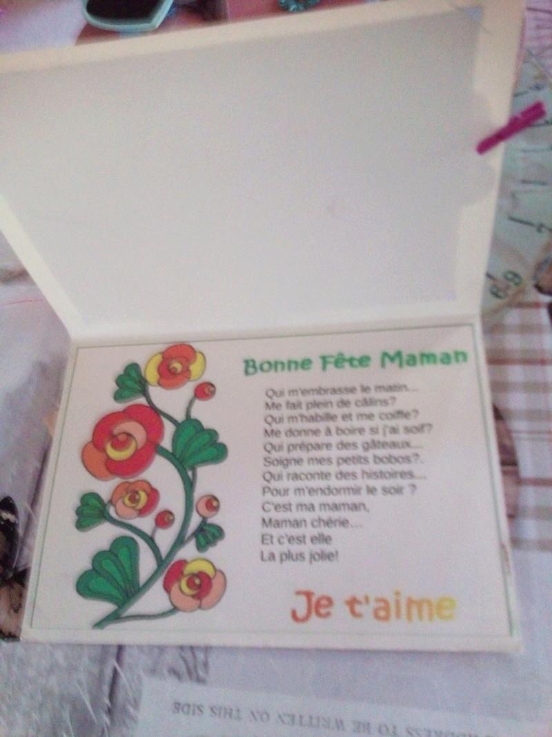 Fête des mères chez Fredouille Img_2064
