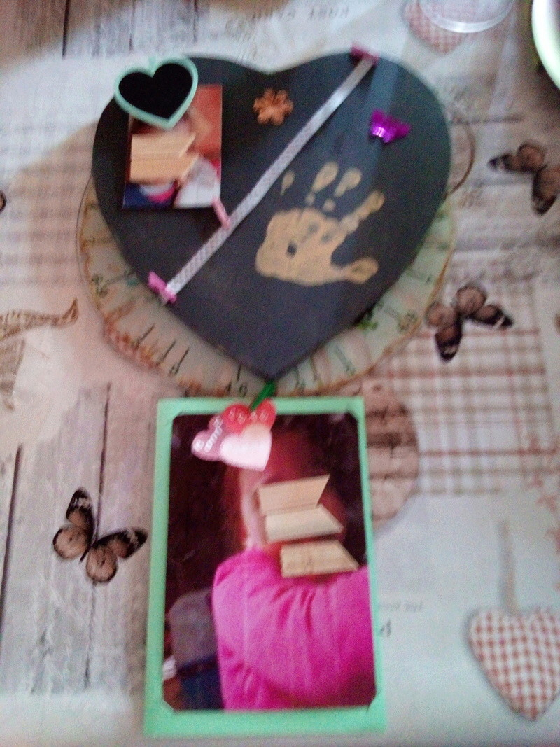 Fête des mères chez Fredouille Img_2066