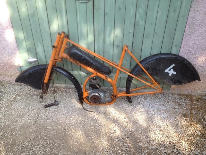 Cyclo inconnu Img_4213