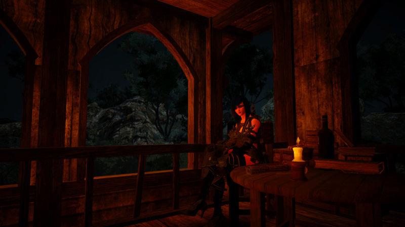 Скриншоты - Страница 3 Auza_a10