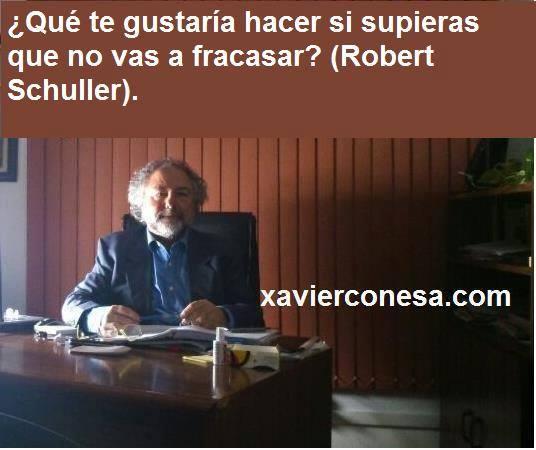 Granollers Terapia de Pareja, Consejero Matrimonial, Sexologo 13590310