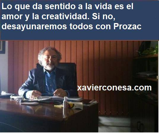 Psicologo de Parejas Granollers 13620811