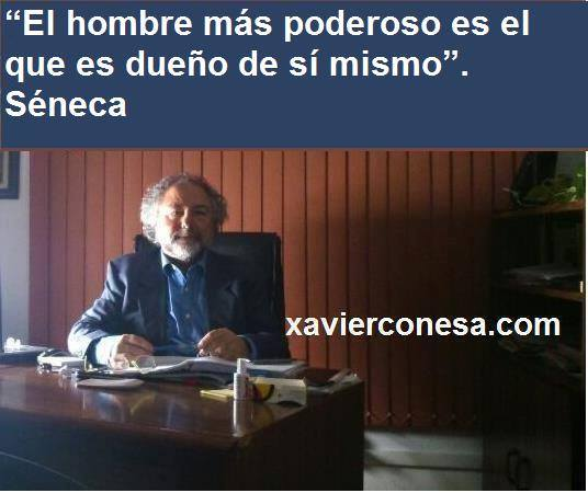 Montmeló Terapia de Pareja, Psicólogo, Consejero Matrimonial, Sexólogo 13626310