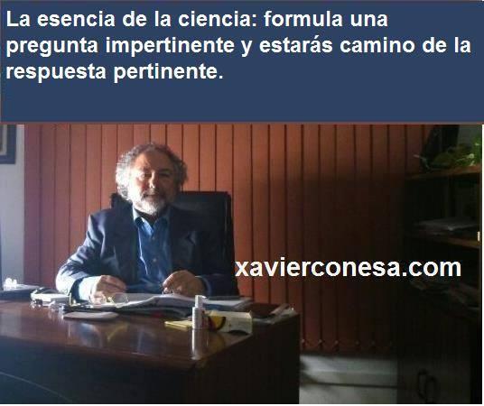 Mollet del Valles Psicólogo, Terapias de Pareja, Consejero Matrimonial, Sexólogo 13627212