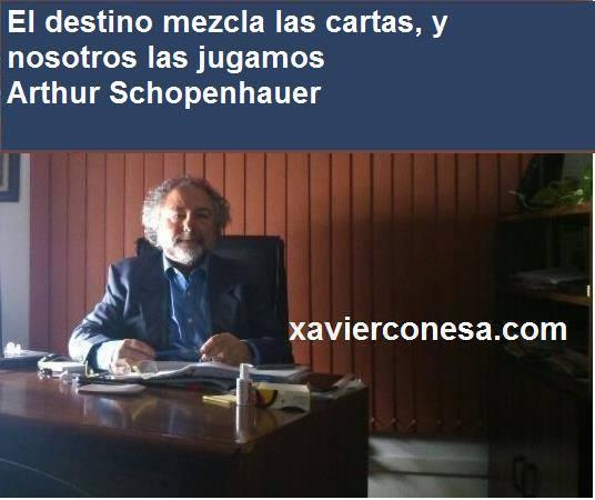 Psicólogo en Montmeló 13669711