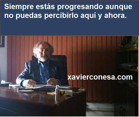 Psicólogo, Terapia de Pareja, Consejero Matrimonial, Sexólogo 13709711