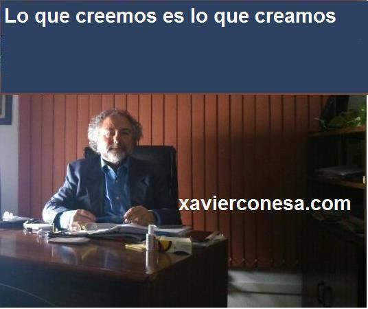 Psicologo en La Garriga 13873211