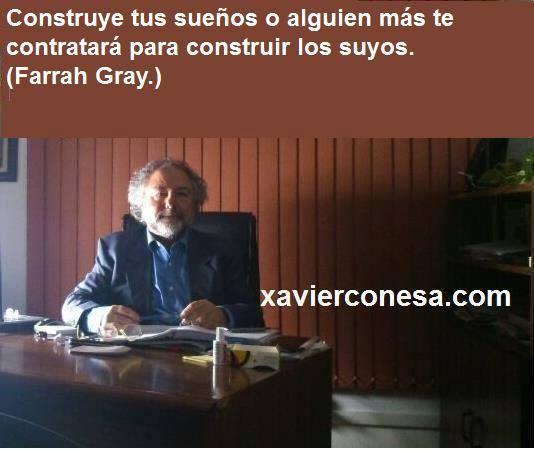Granollers Terapia de Pareja, Consejero Matrimonial, Sexologo 15327211