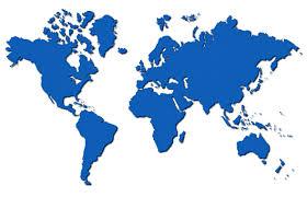 Club de fans Mundial Mundo10