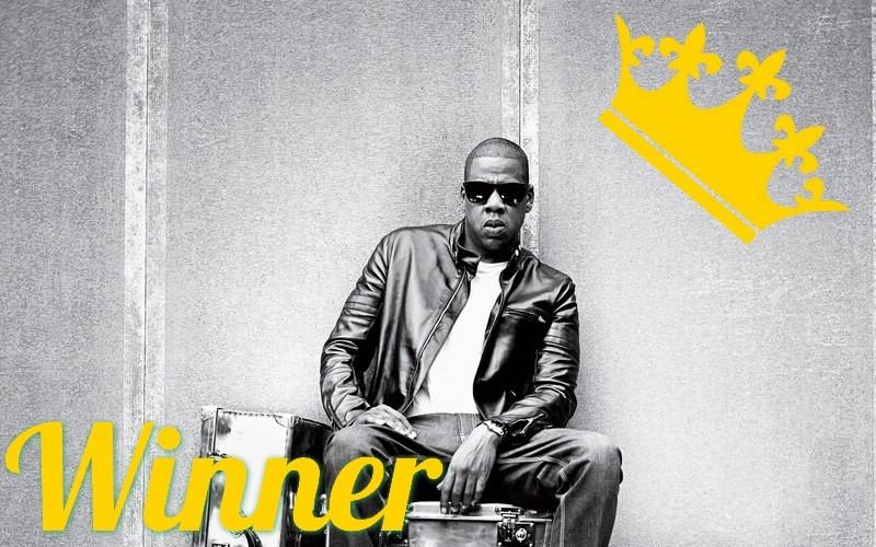 Kingdom of Featuring   S4 - Página 11 Jay-z-10