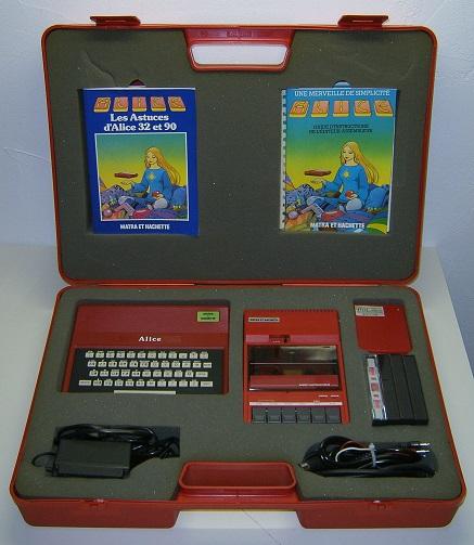 Séquence émotion : jeux éducatifs vintage Alicee10