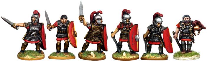 [achat] romain foundry Cr021_10
