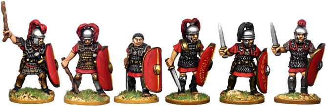 [achat] romain foundry Cr022_10