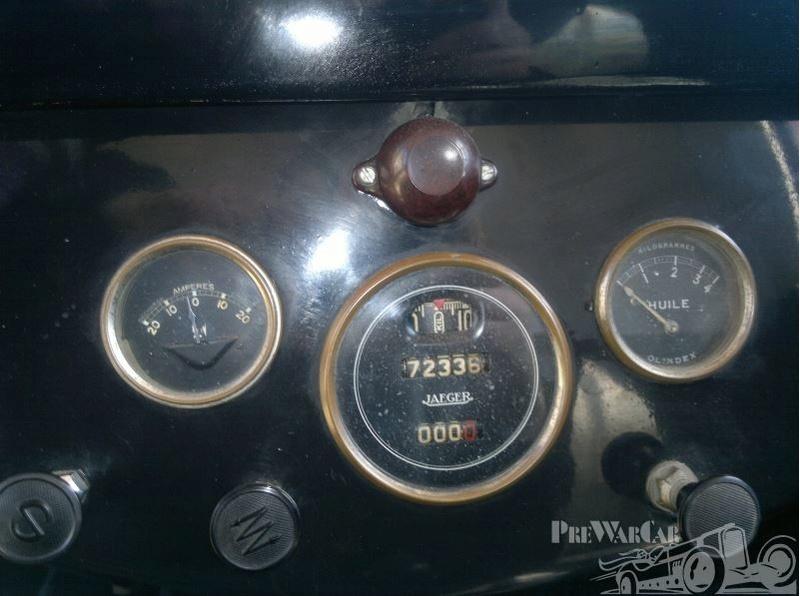 B15 AV 1120