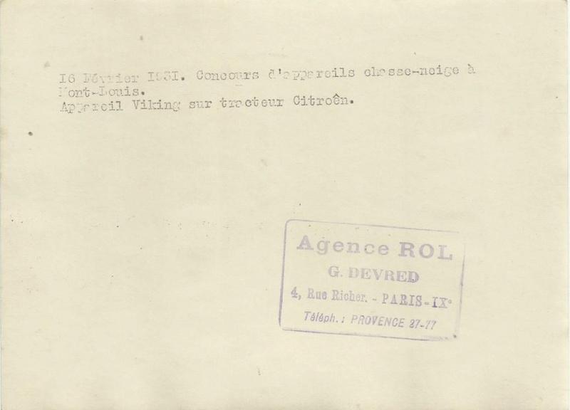 auto-chenilles - Page 12 12117