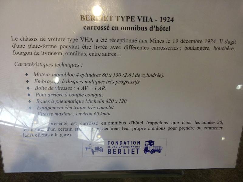 epoqu'auto Lyon 2017 1413