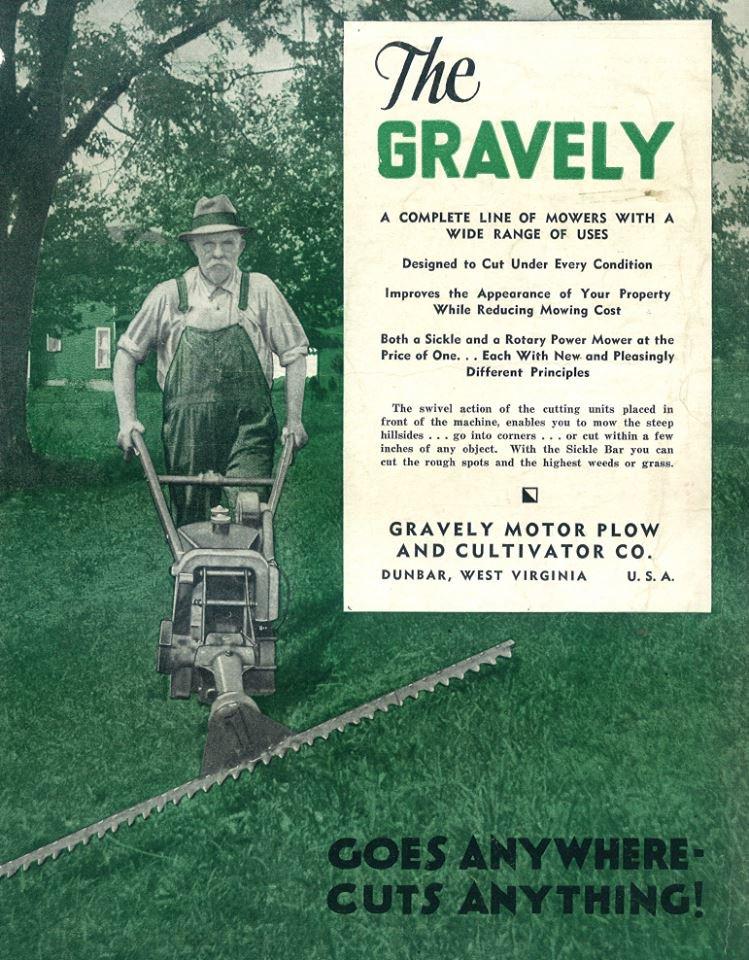 gravely - Le Motoc du photographe! - Page 3 1_larg12