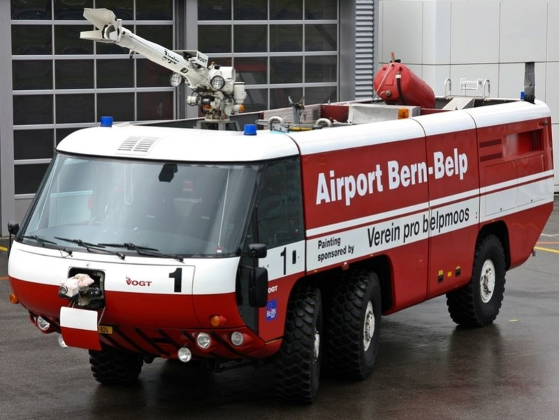 pompier 2100