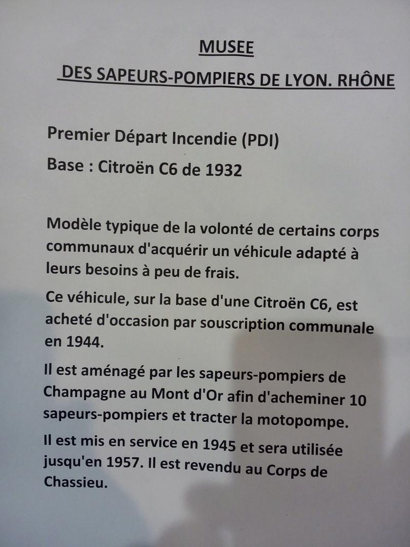 epoqu'auto Lyon 2017 2121