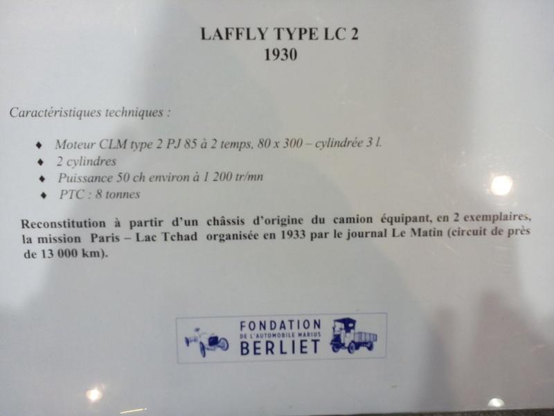 epoqu'auto Lyon 2017 366